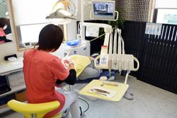 にしむら歯科クリニックの理念